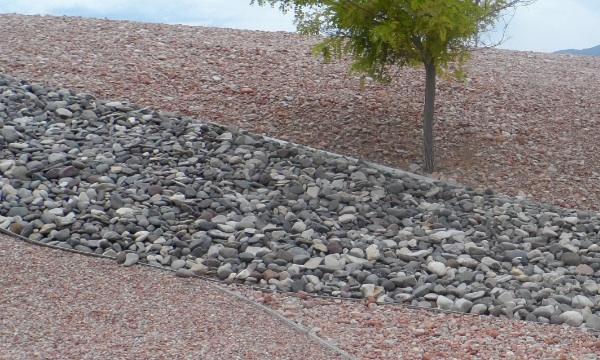Utah Landscaping Rock Nephi Utah Landscaping Rock Nephi