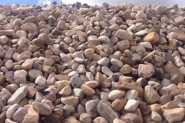 Utah neapolitan rocks utah landscaping rock for Landscaping rocks tooele utah